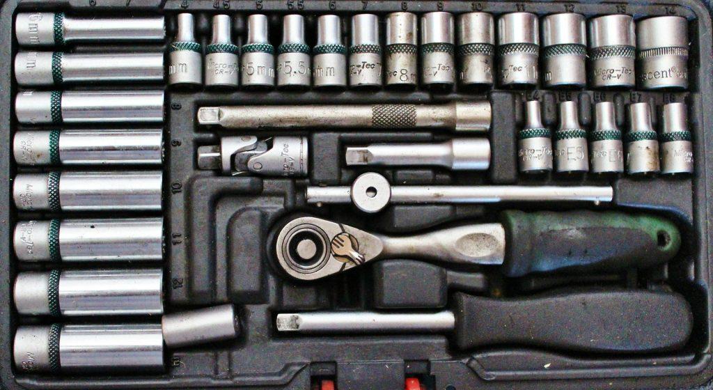 herramientas_desguace