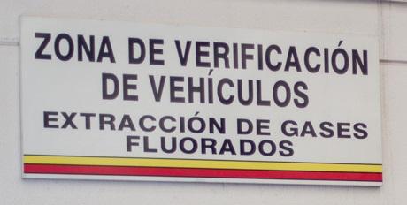 reciclaje vehículos