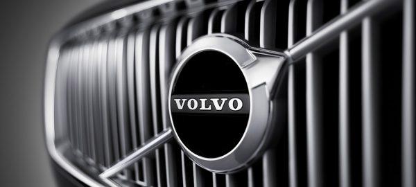 ¿Sexo y automoción? Te contamos qué significa el logo de Volvo
