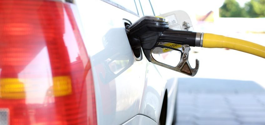 A vueltas con el diesel: ¿tiene futuro?