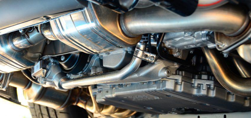 GLP y CNG: el gas crece como alternativa a los coches eléctricos