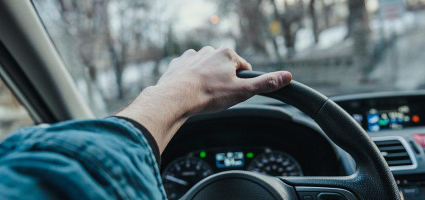 ¿Pensando en sacarte el carnet de conducir? Pues en 2019 será más caro y difícil…