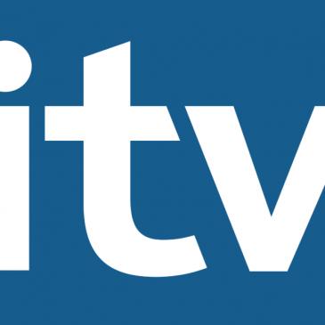 ¿Por qué pago más al pasar la ITV en Madrid que en Extremadura?