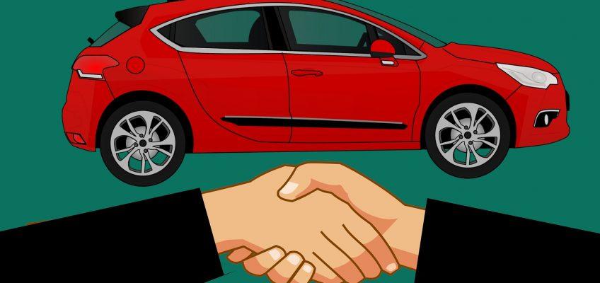 Todas las ayudas y subvenciones para comprarse un coche en 2019