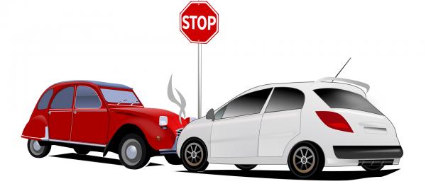 La UE anuncia los sistemas de seguridad que serán obligatorios en todos los vehículos para 2022