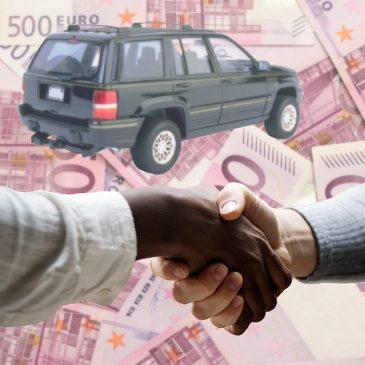 ¿Sabías que 7 de cada 10 españoles preferimos un coche de segunda mano?