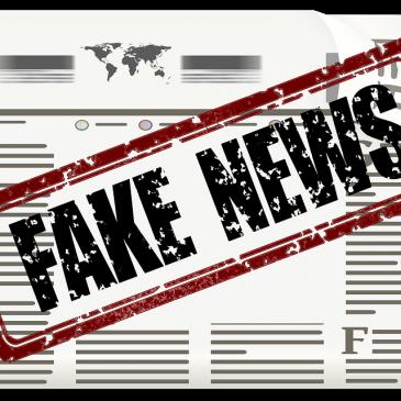 No, la DGT no está quitándote puntos por error y otras fake news