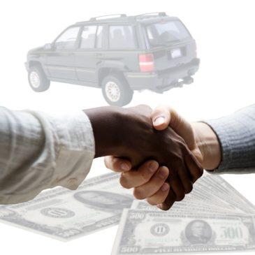 Consejos para comprar un coche de segunda mano y que no te la den con queso (parte 2)