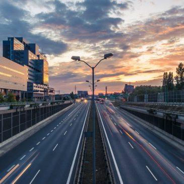 ¿Y si el nuevo impuesto a las autovías no es lo que parece?