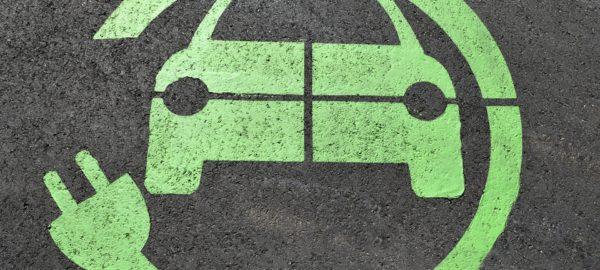 A vueltas con el coche eléctrico. ¿Y si gana el coche de hidrógeno?