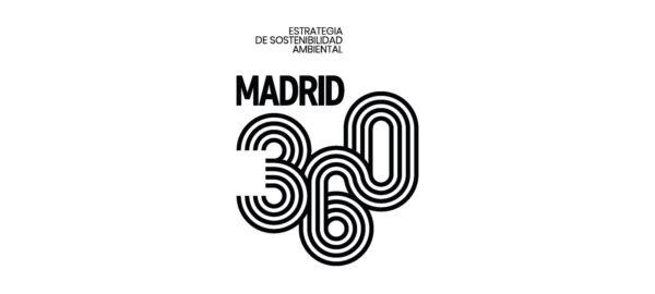 Estos coches no podrán  circular por Madrid