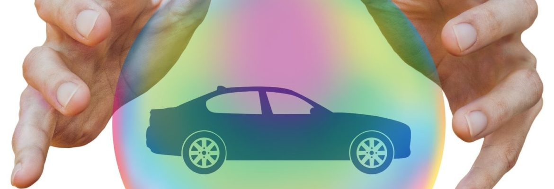 Los 10 sistemas de seguridad que tu coche tendrá que llevar en 2022