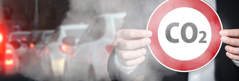 Nueva norma anticontaminación Euro 7. ¿Malas noticias para el diésel y la gasolina?