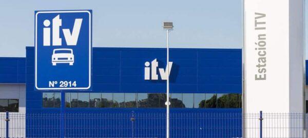 A vueltas con la ITV: nueva prueba de ruido