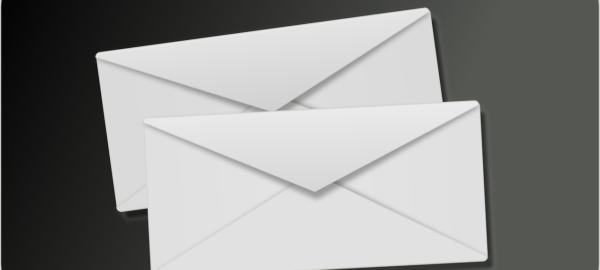 ¡Ojo! ¿Qué hago si me llega una carta de la DGT?