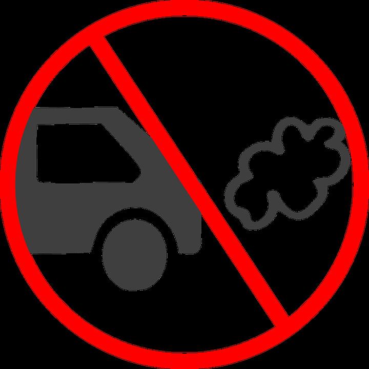La ITV y los sistemas de control de emisiones